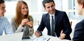 Você tem controle sobre sua empresa?