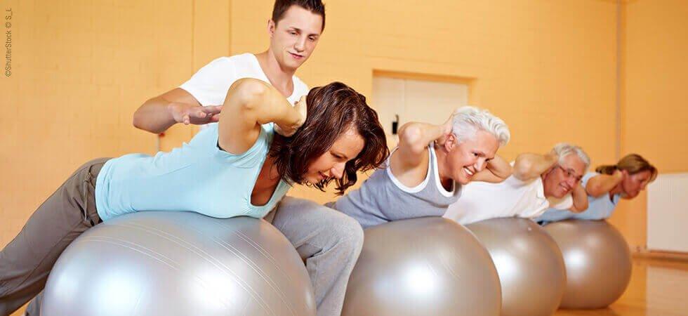 O que um investidor do Pilates precisa saber