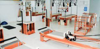 Vale a pena financiar equipamentos de Pilates?