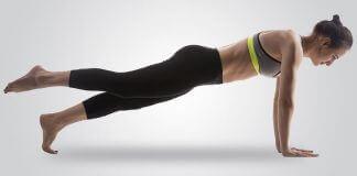 Como alcançar as metas de empreender no Pilates