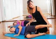 Como preparar seu espaço para atender crianças