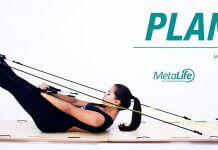 Plank: um investimento com diversas vantagens