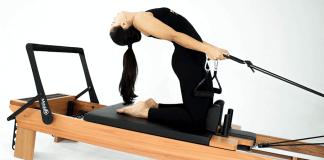 Como aplicar o marketing sensorial no seu estúdio de Pilates