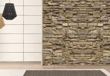 5 ideias de decoração para as paredes do seu estúdio