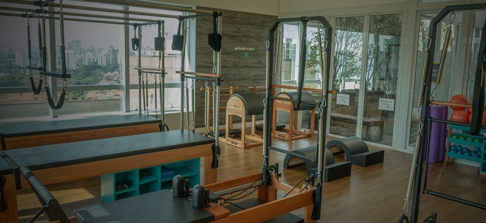 Montar um estúdio de Pilates: por onde começar?
