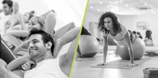 3 passos certeiros para atrair atletas para o Pilates