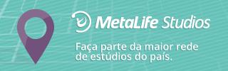 MetaLife Studios