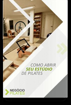 Como abrir seu estúdio de Pilates