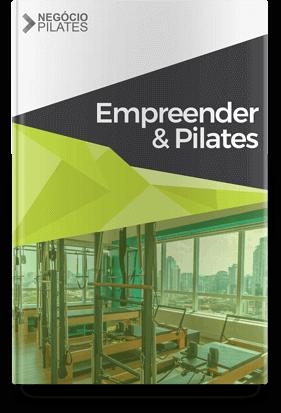 Empreender e Pilates
