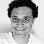 Josenei Braga dos Santos