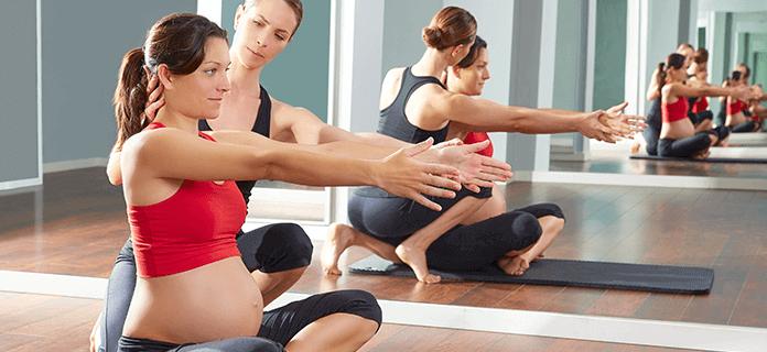 Aposte na carreira Pilates