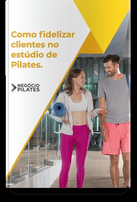 Como fidelizar clientes no estúdio de Pilates